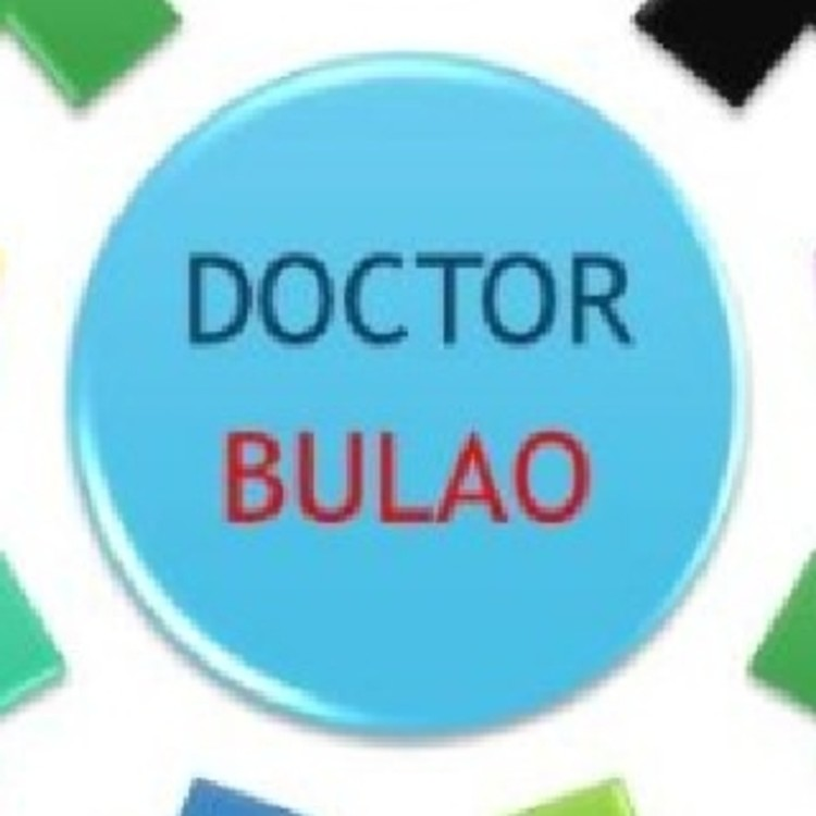 Doctorbulao's image
