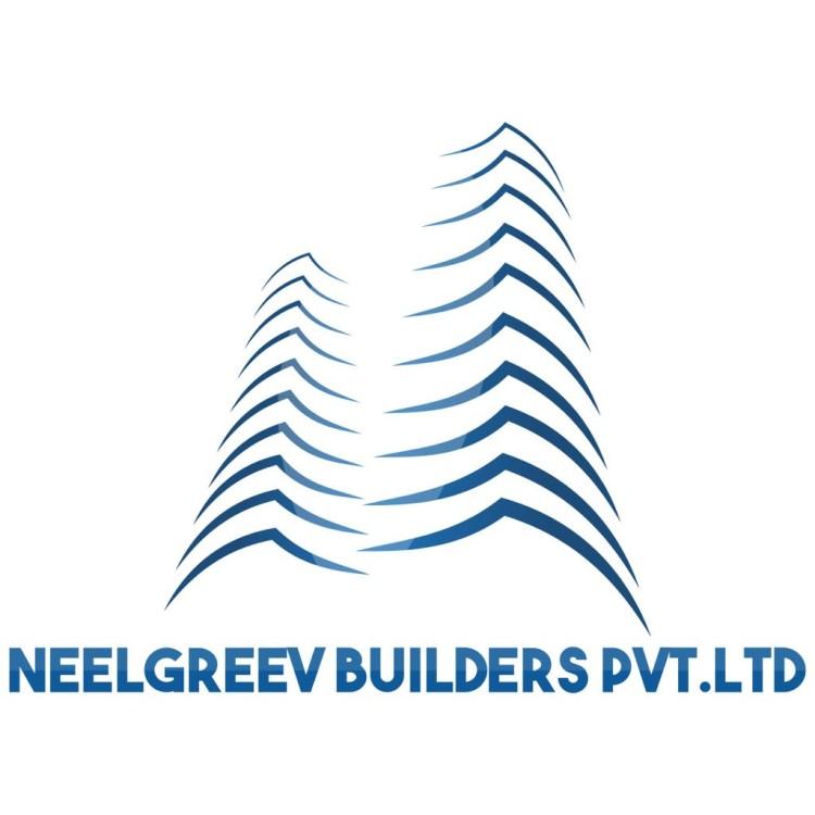 Neelgreev Builders Pvt Ltd's image