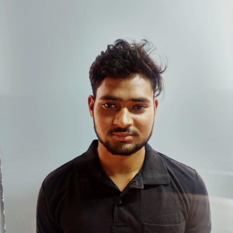 Husain Shaikh's image