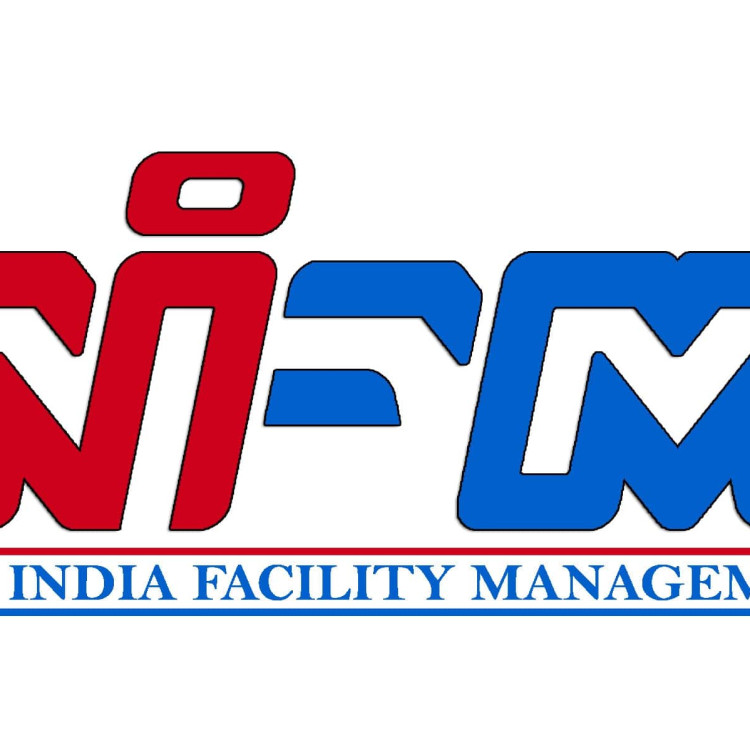 New India Facility Management Services's image