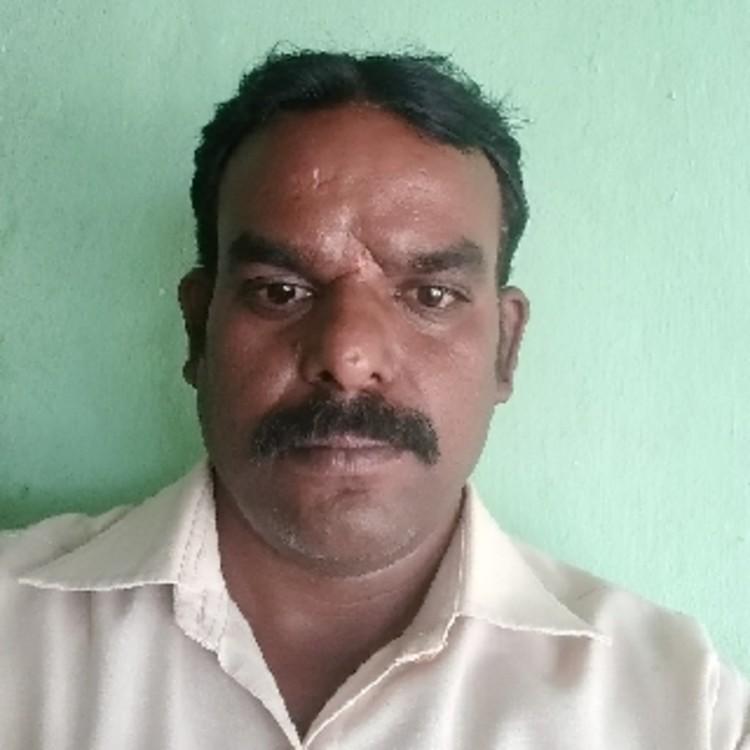 amiri shetty pramod kumar universal home painting services in