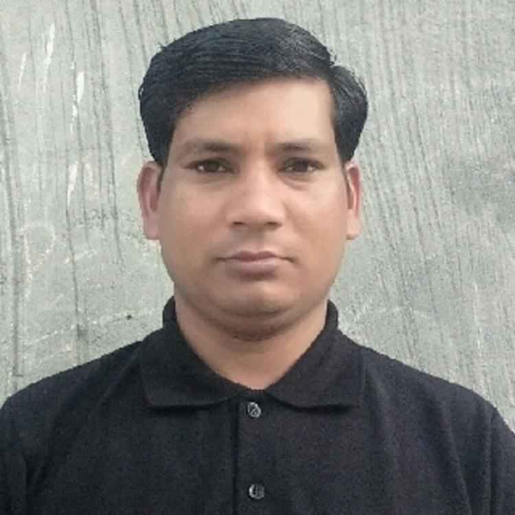 Deepak Kumar's image