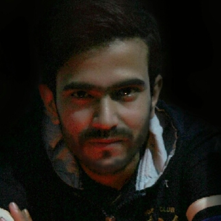 Jishnu Banerjee's image