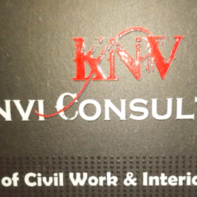 Kanvi Consultant's image