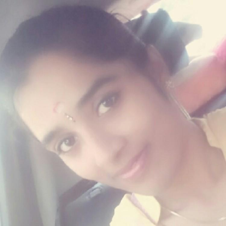 s.santhosh krithika's image