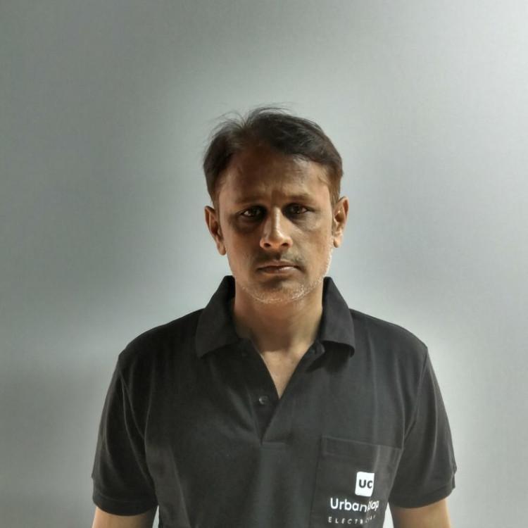 Hemraj H Jadav's image