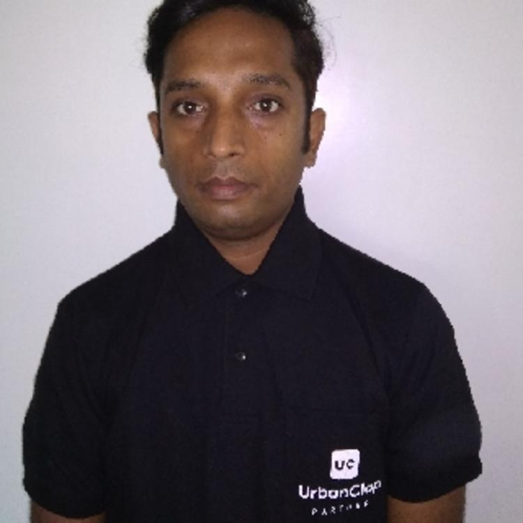 Ajay Jaiswal's image