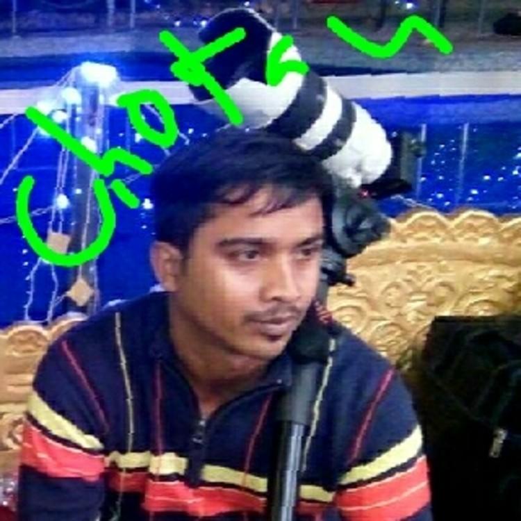 Chotan Das's image