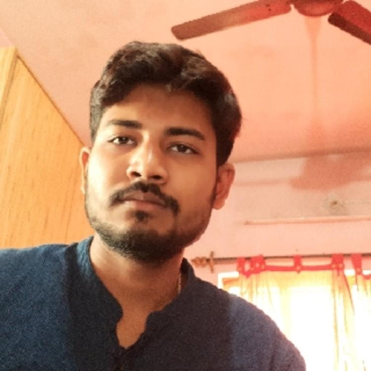 Manjur Elahi's image
