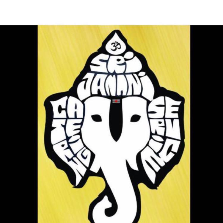 Sri Janani Catering's image