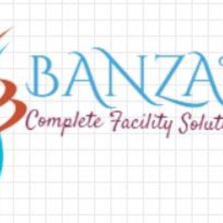 Banzai Solutions Pvt. Ltd.'s image