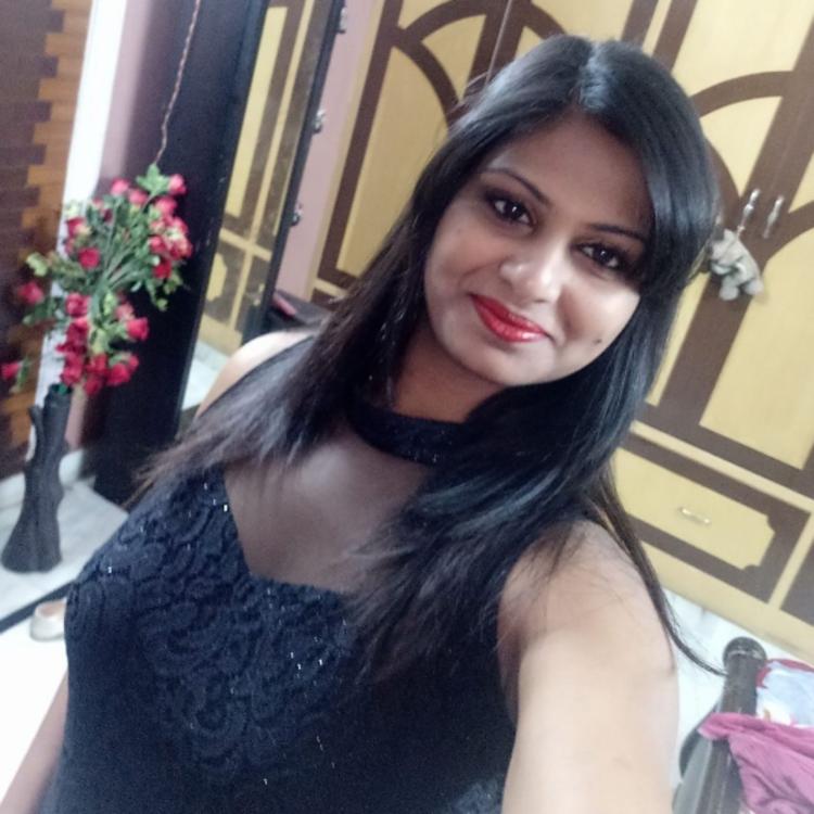 Priyanka Goel's image