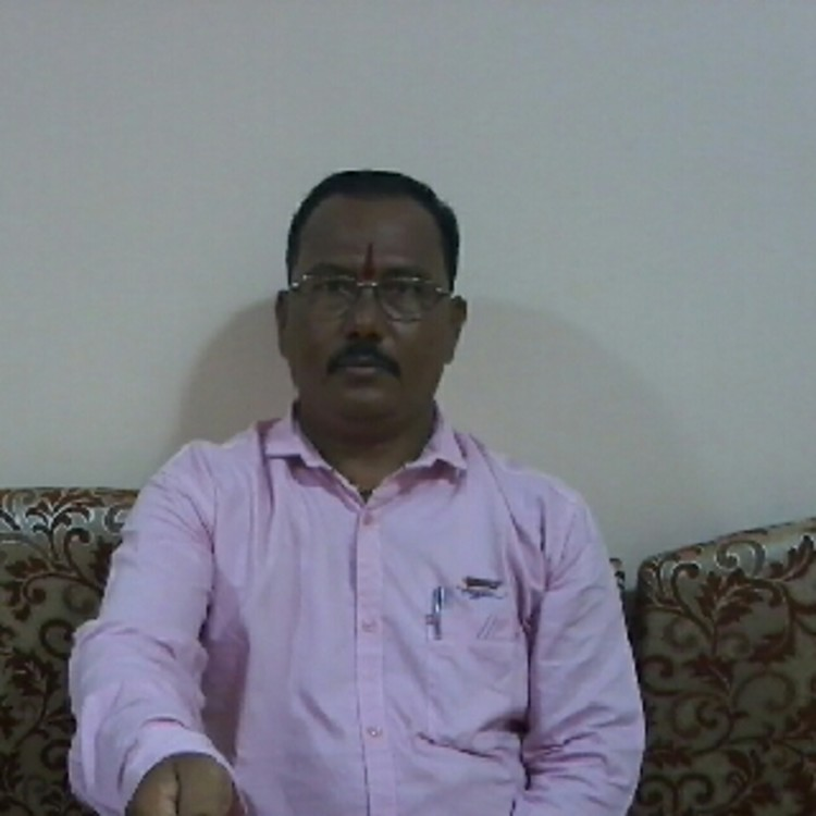 Bhavesh Enterprises's image