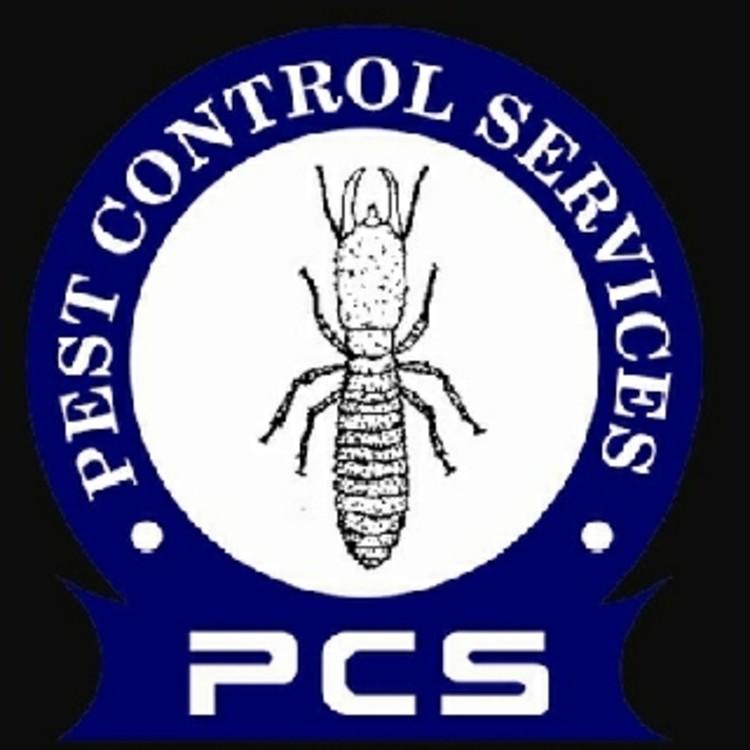 Pest Control Service's image