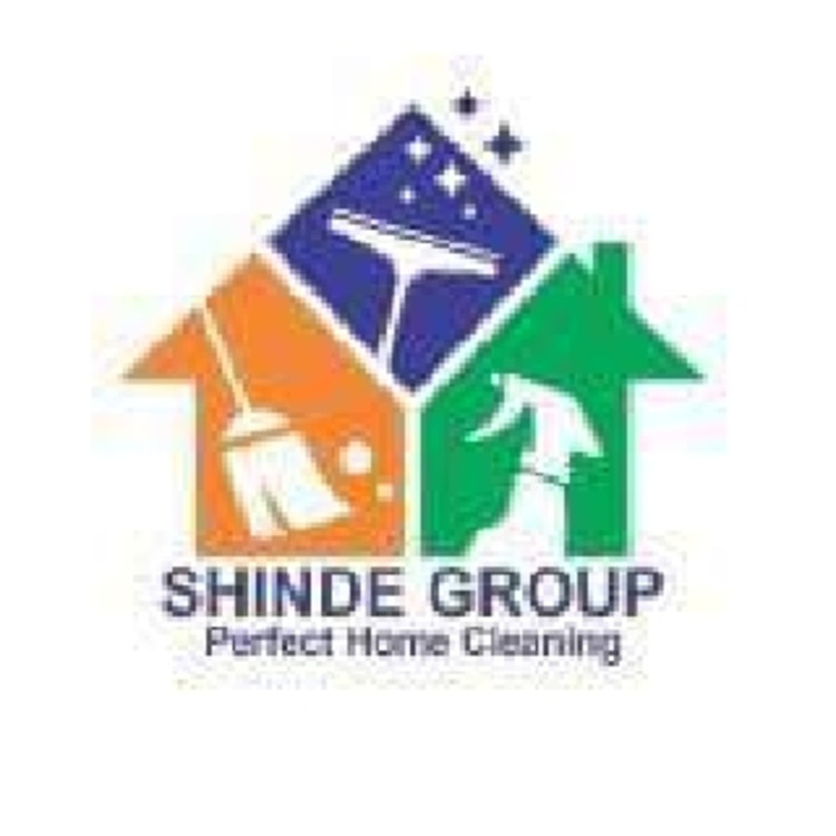 SHINDE GROUP HOME CLEANING SERVICES's image