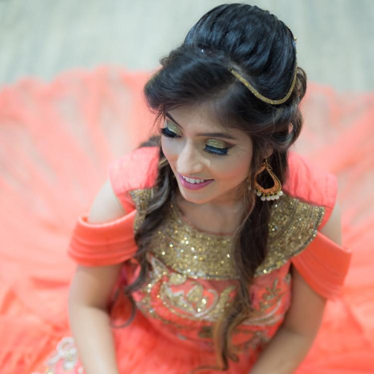 Avleen Kaur's image