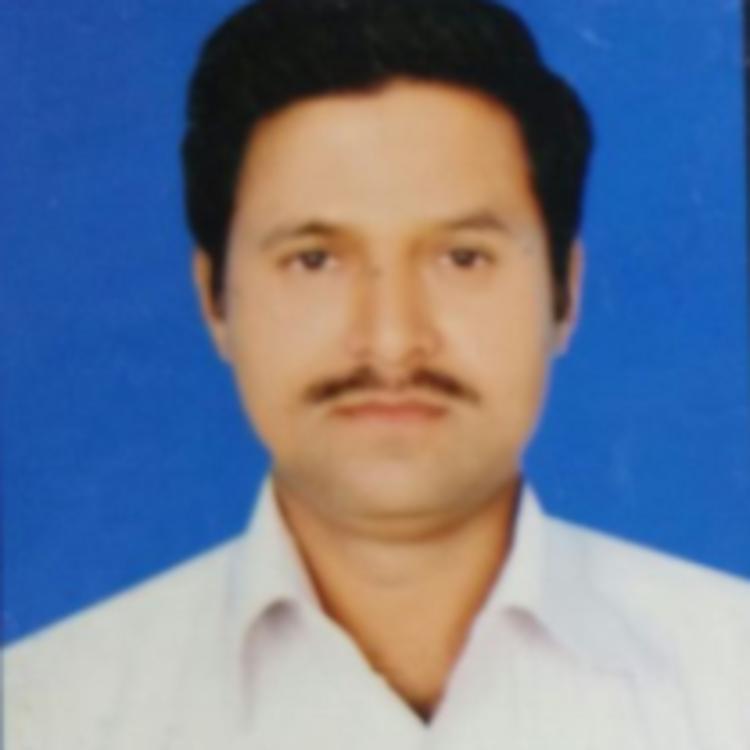 Kailash Rawat's image