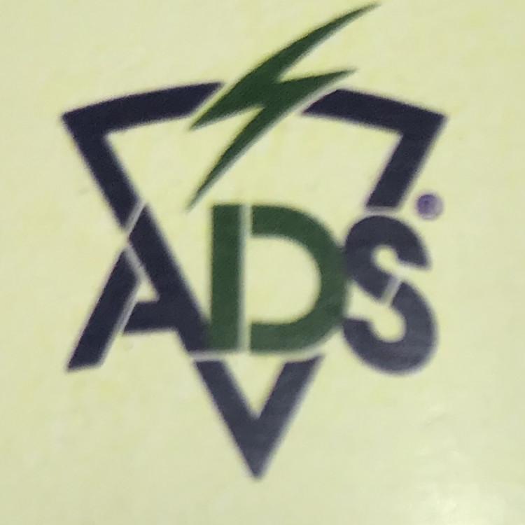 ADS Management Services's image