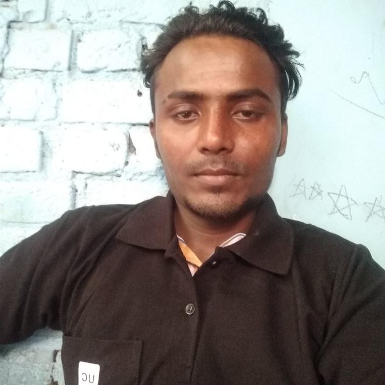 Sanjeev's image