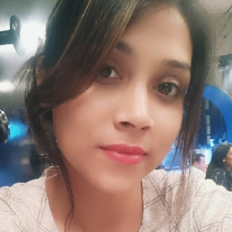 Anibha Dhar's image