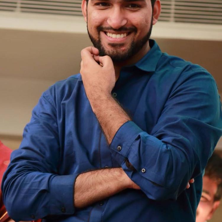 Ram Mokarala Phototgraphy's image