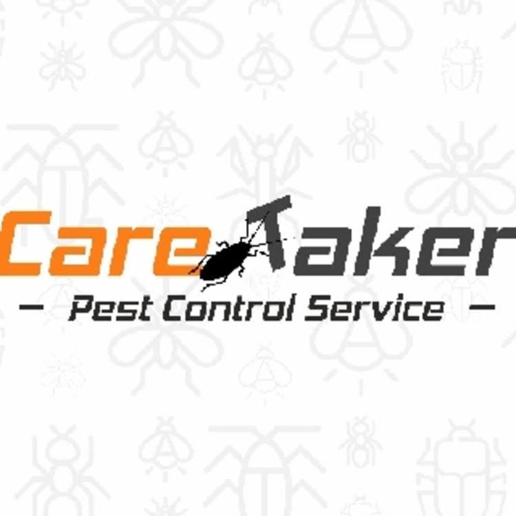 CARETAKER MANAGEMENT SERVICES's image