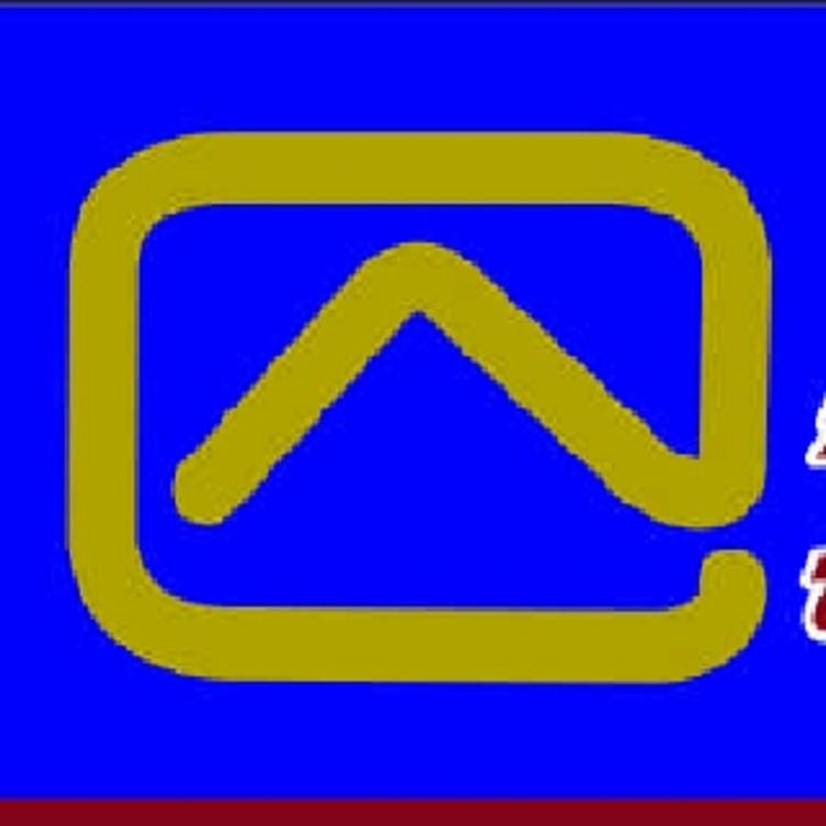 Ameya Enterprises's image
