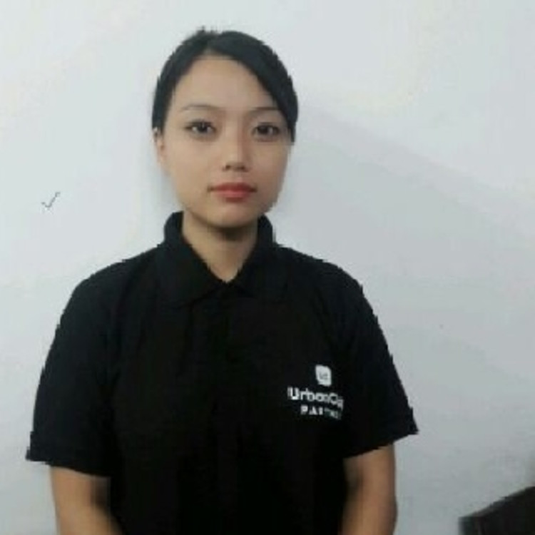 Pantigailiu Gonmei's image