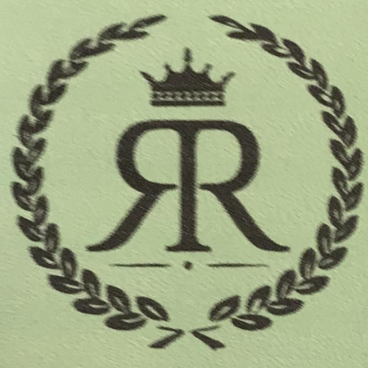 R R Facility Management's image
