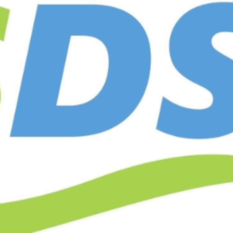 SDS FACILITY MANAGEMENT's image