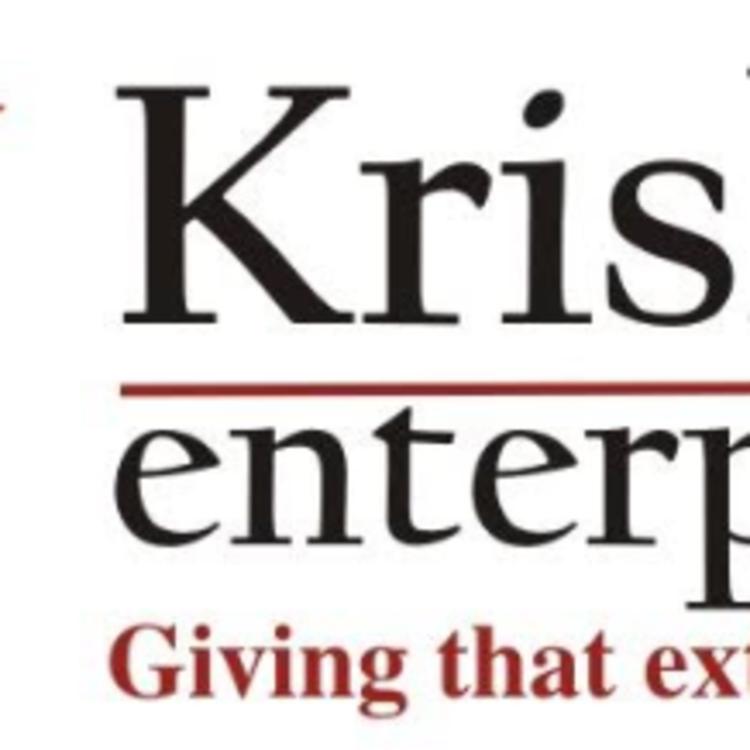 Krishna Enterprises's image