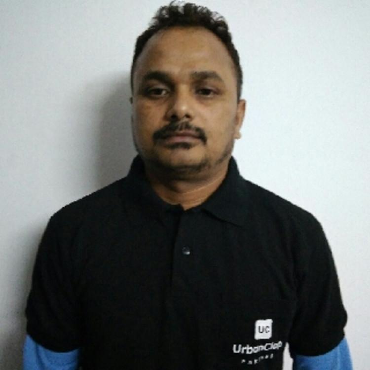 Suraj kumar's image