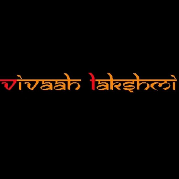 Vivaah Lakshmi's image