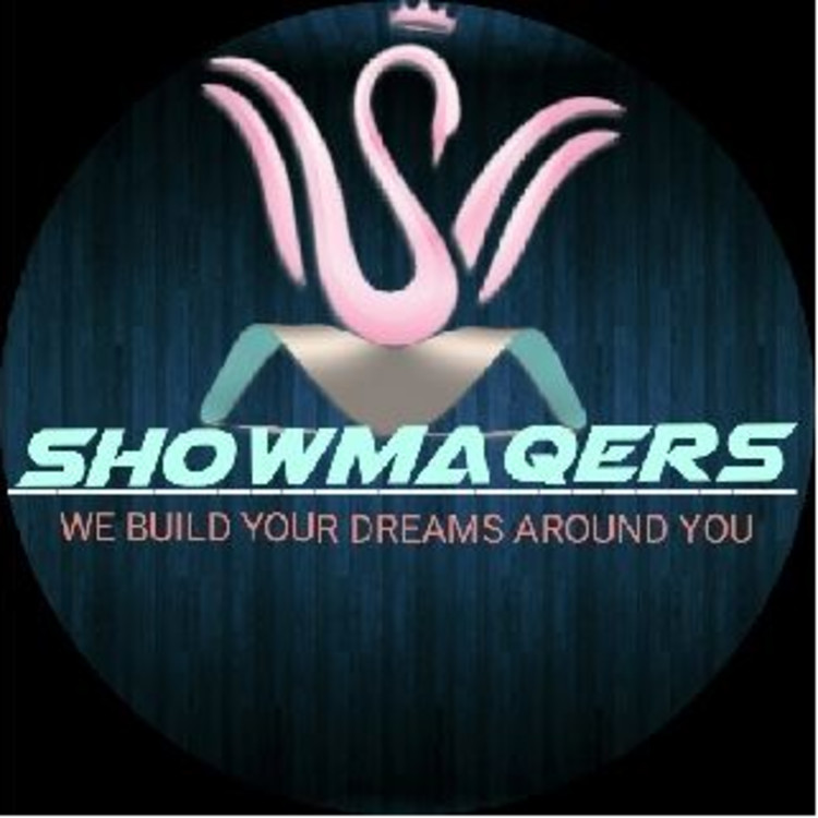 Showmaqers's image