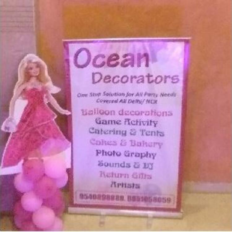 Ocean Gallery's image
