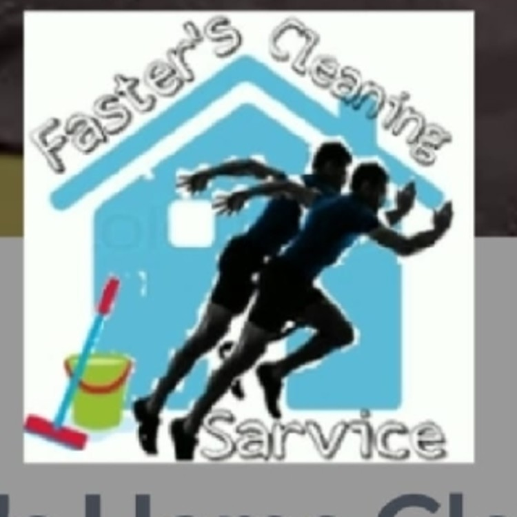 Faster's Cleaning Service's image