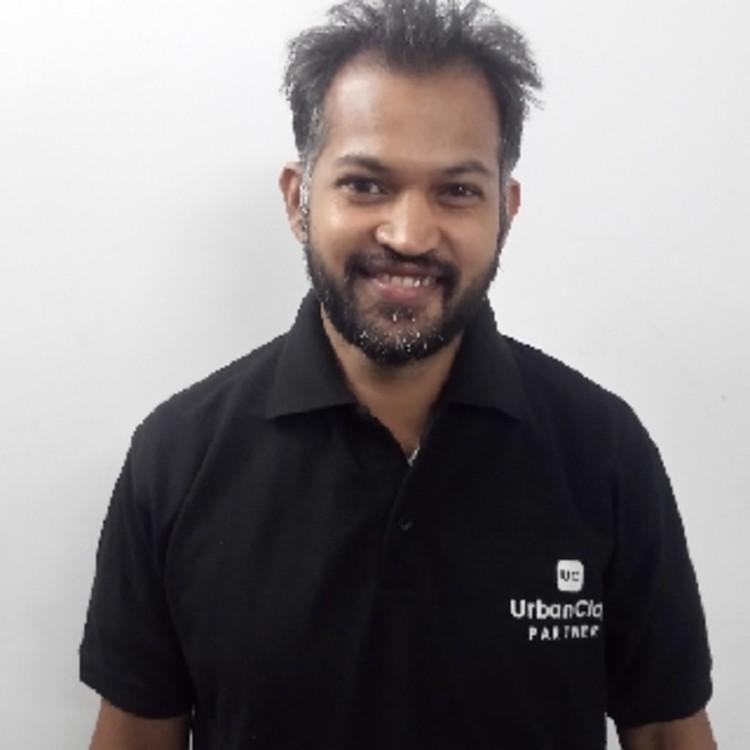 Ajay maurya's image