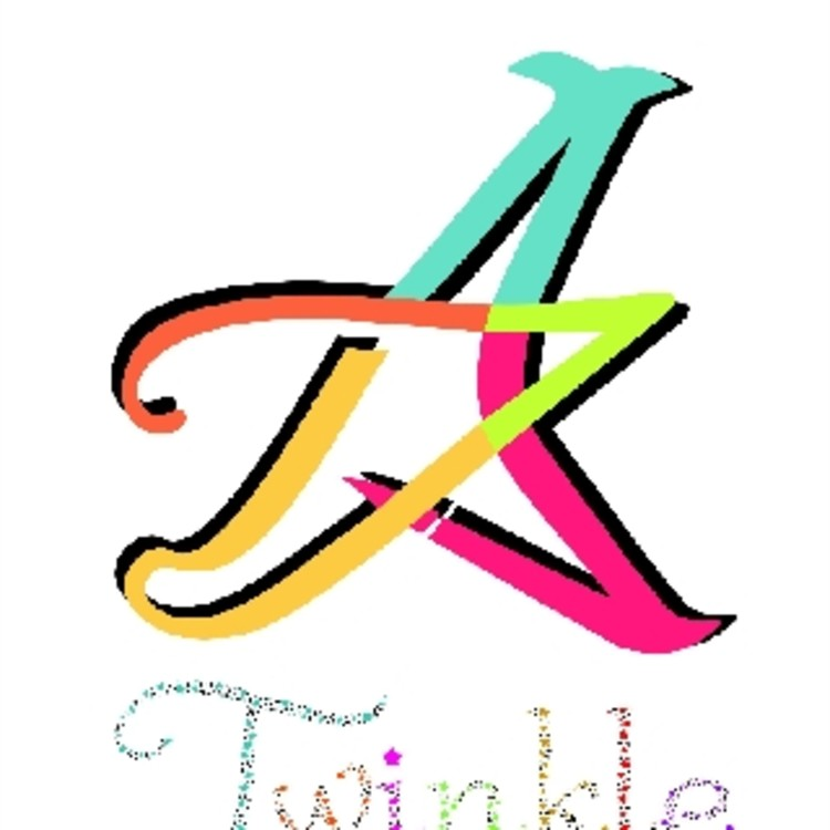 Twinkle Event Management's image