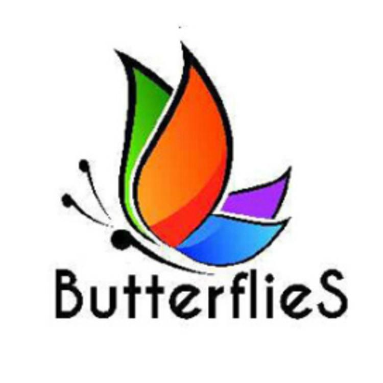 Butterflies Event Management's image