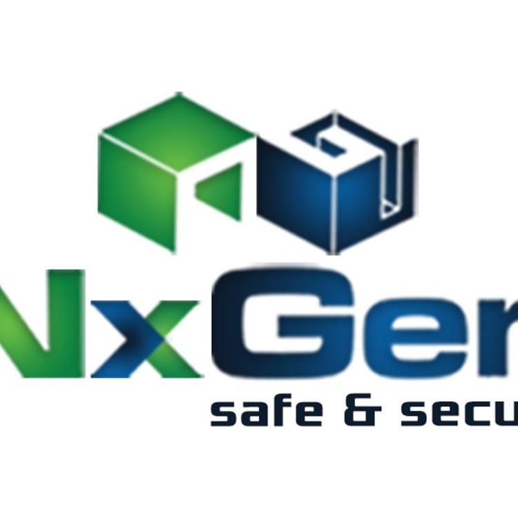 NxGen's image