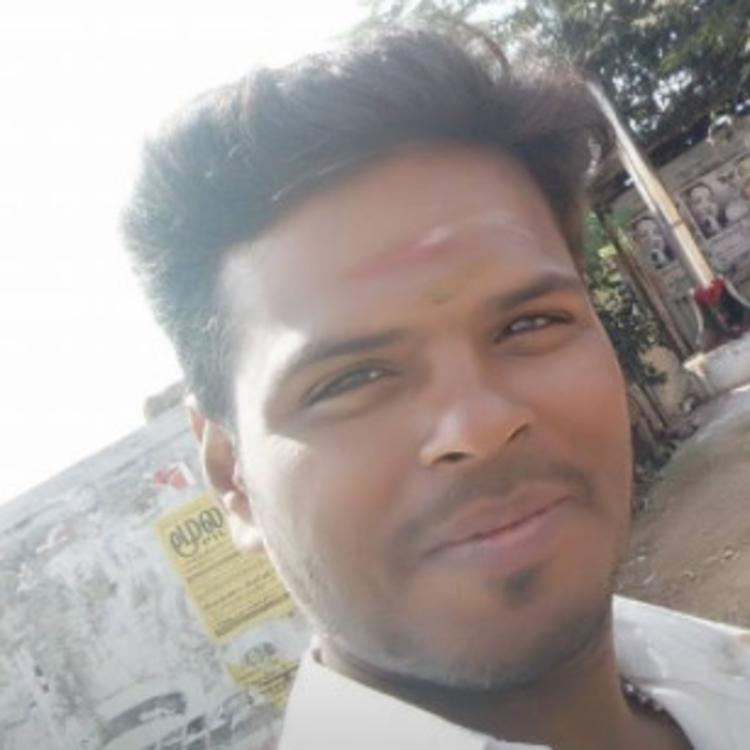 G Sathishkumar's image