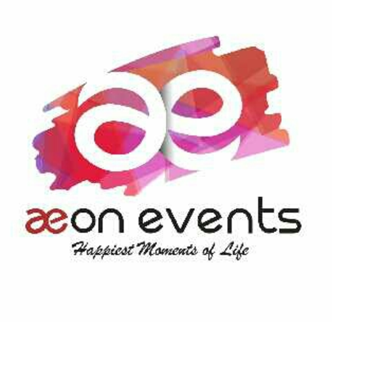 Aeon Events & Production's image