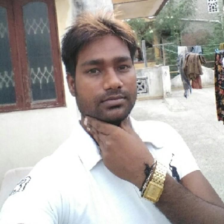 Kitab Singh's image