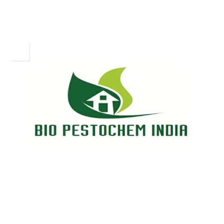 Bio PestoChem India's image