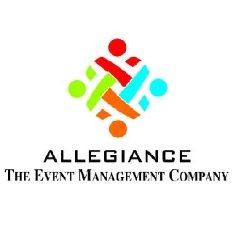Allegiance: The Event Management Company's image