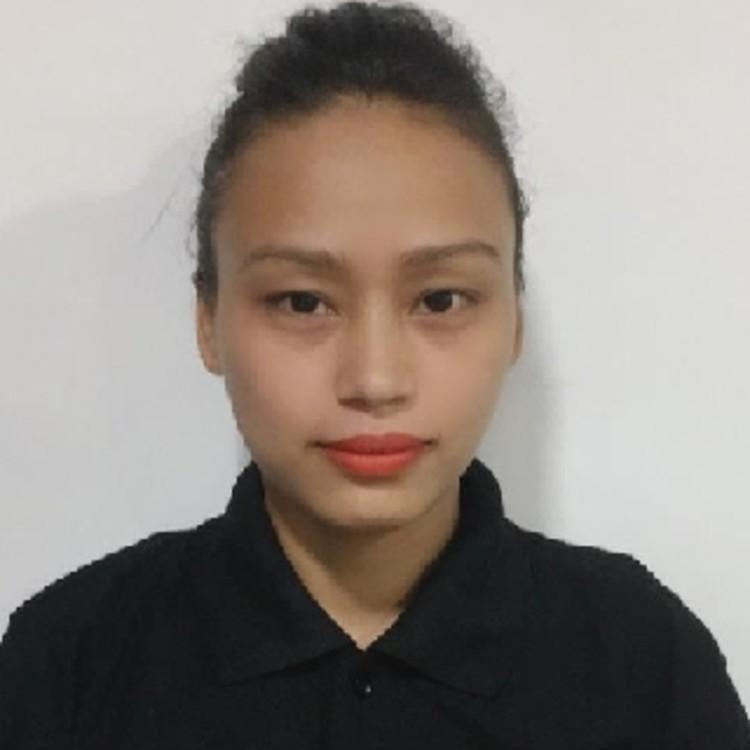 Lily Ramfangmawi's image