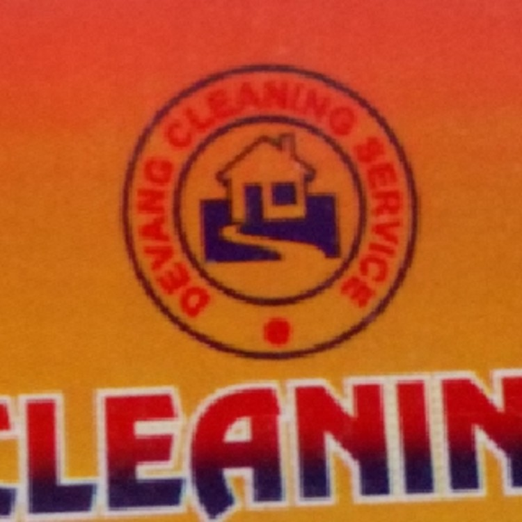 Devang Cleaning Services's image