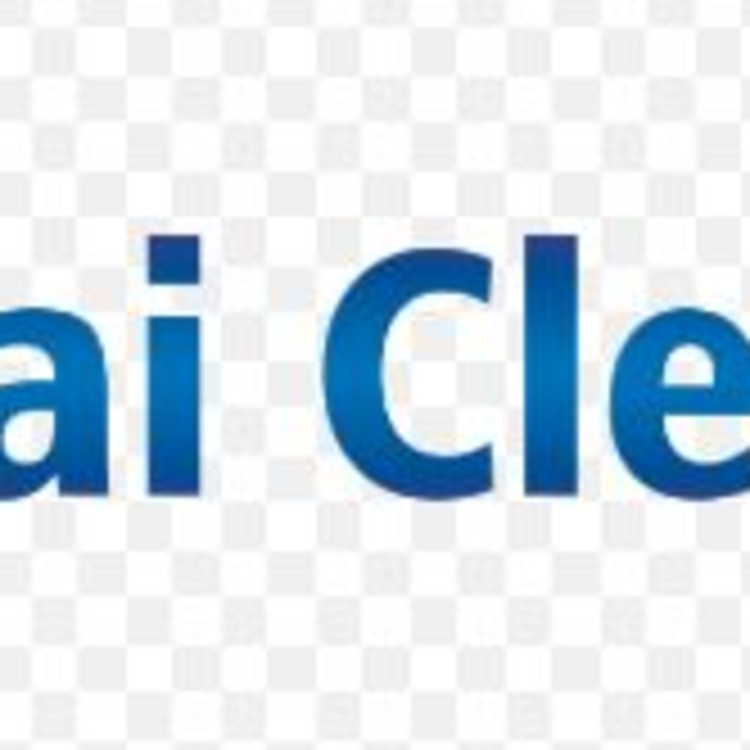 Sai Cleaning Services's image
