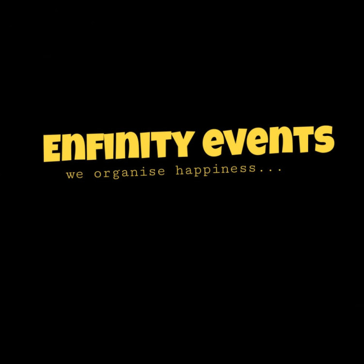 Enfinity Events's image