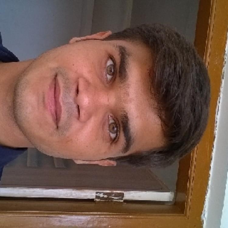 Dr Vinod Rathi's image